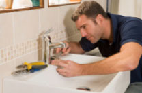Affordable Local Plumbers